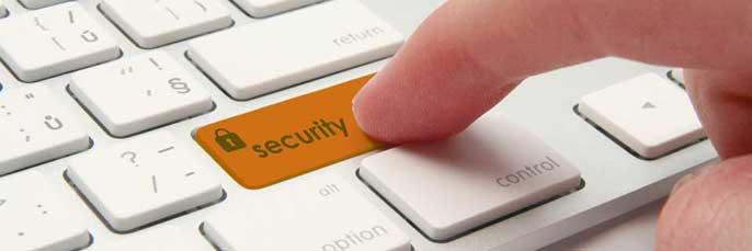Privacidad de datos en tu página web (1)