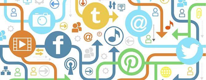 Seo Social, qué es y por qué lo necesitas.