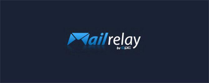 Mailrelay – Email Marketing en Español