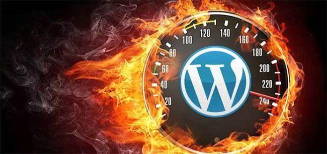 PlugiNiosis – La Enfermedad de los que Utilizan WordPress