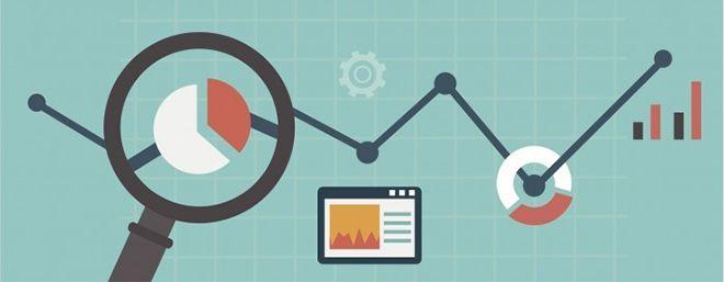 Como Mejorar mi Blog? 10 Aspectos Fundamentales