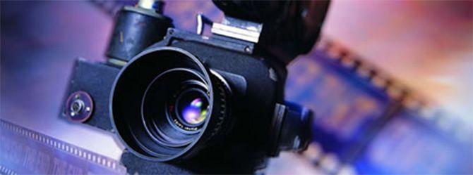 Cómo Hacer Vídeos y Editarlos Correctamente?