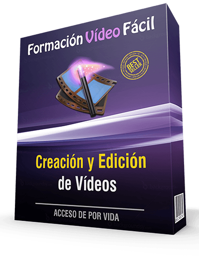 formacion-video-facil-box