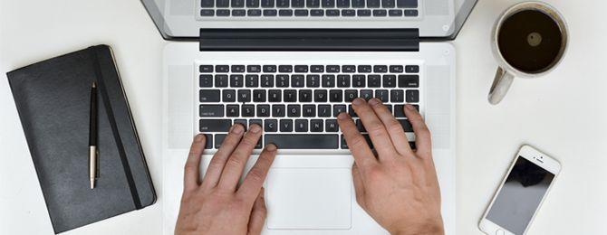 Cómo Hacer, Organizar y Planificar un Webinar Correctamente