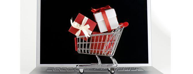 Cómo aprovechar la Navidad para vender