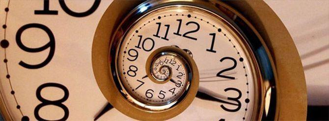 No Tengo Tiempo – ¡La Gran Excusa!