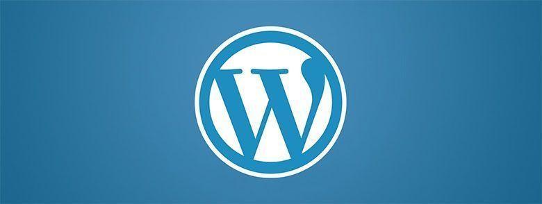 Opiniones WordPress – ¡Todo lo que Necesitas Saber!