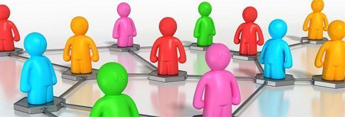 Team Building – Lo que Necesitas Saber