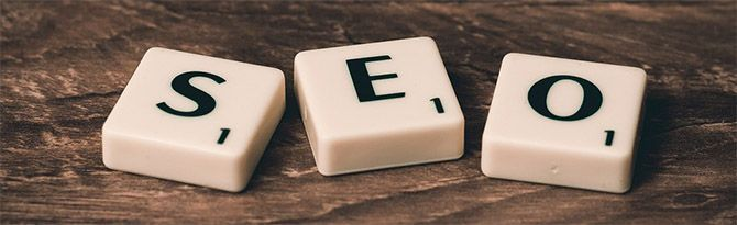 Por y Para qué hacer una Auditoria SEO a tu web