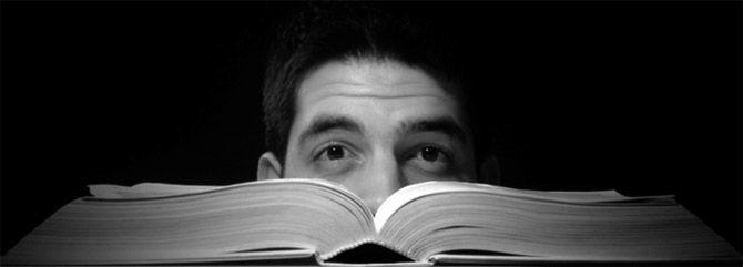 Vitaminas de mentalidad: Información y Conocimiento
