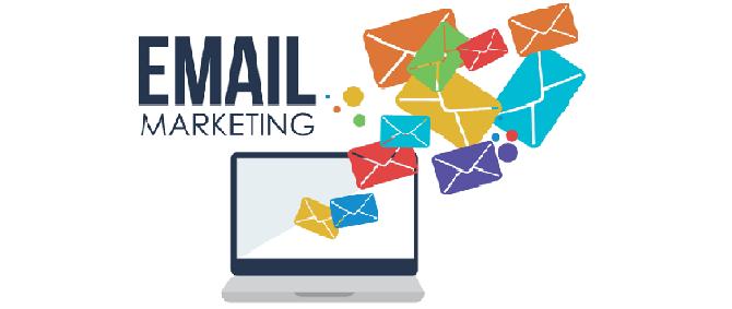 Emailing, el imprescindible para tu negocio online