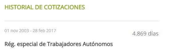 Autonomos Ruben