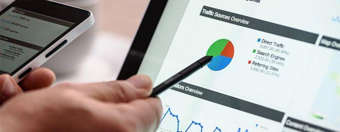 3 Claves Esenciales para Analizar el Posicionamiento de tu Web