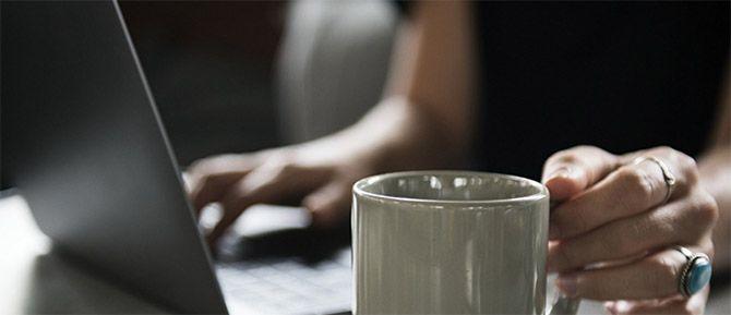 Errores y Aciertos al utilizar una demo gratis de Webinar