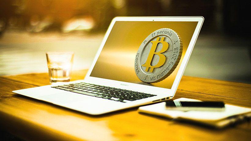 Pasos para invertir en criptomonedas