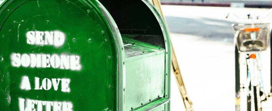 email marketing calidad vs cantidad