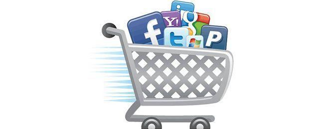 Consejos si vas a abrir tu negocio online