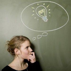 6 pasos para averiguar en qué emprender (2)