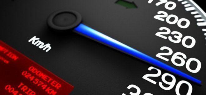 2 Pasos para Mejorar la Velocidad de mi Blog