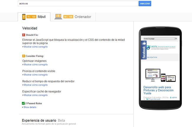 resultado google speed (3)