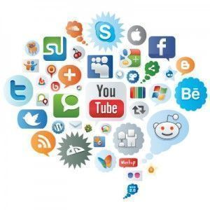 Como atraer clientes a tu negocio online (2)