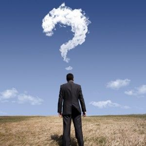 Como atraer clientes a tu negocio online (3)
