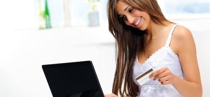 Como atraer clientes a tu negocio online