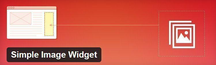 Simple imagen widget