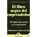 libros recomendados para emprendedores (2)