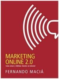 libros recomendados para emprendedores(4)