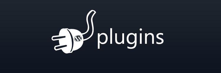 Lista de Plugins para WordPress (Actualizada)