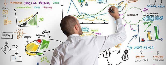 Inbound Marketing (2)