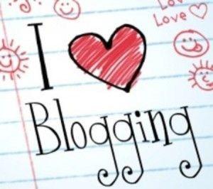 Cumple tus sueños con un Blog (3)