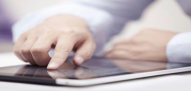 El mejor momento para emprender tu Negocio Online