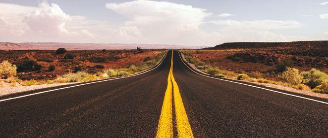 Las 7 fases del emprendedor indeciso (4)