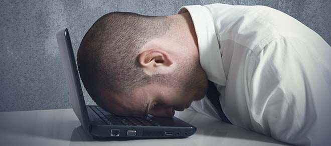 Los miedos de tener un negocio online (2)