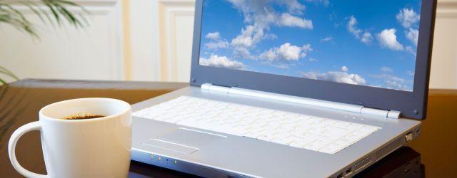 verdades de los negocios online