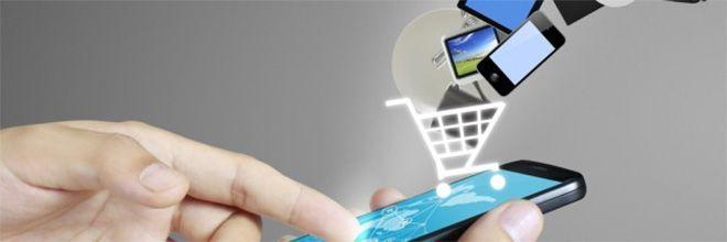 ¿Cómo Vender mis Productos por Internet? – 2 Opciones