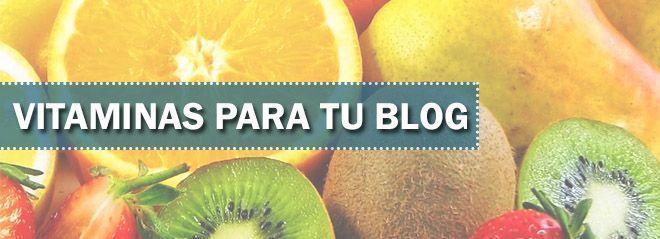 [Vitaminas para tu Blog] Errores de Rastreo