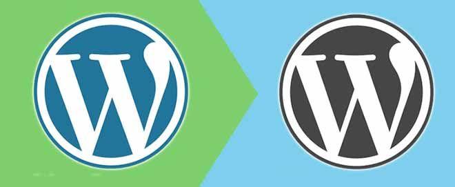 Diferencia entre un blog gratuito y uno de pago