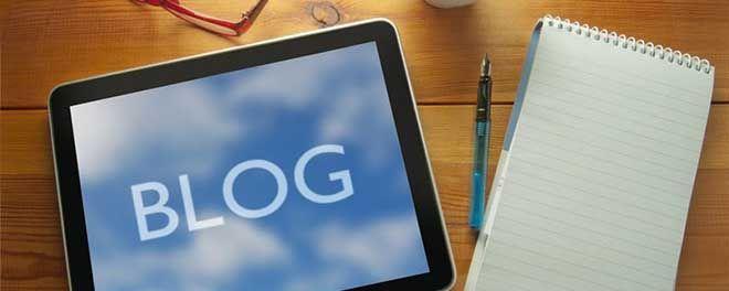 Preguntas antes de crear un blog