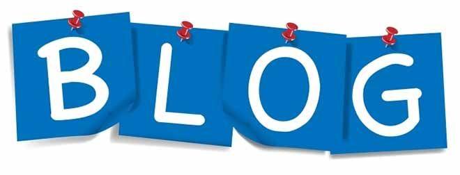 Tipos de blogs que hay