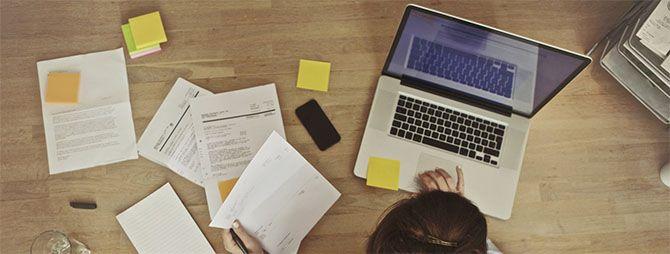 10 Claves Fundamentales para Emprender con Éxito en Internet.