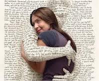 Abrazo al Lector