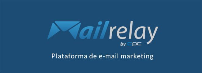 Plataforma Email Marketing