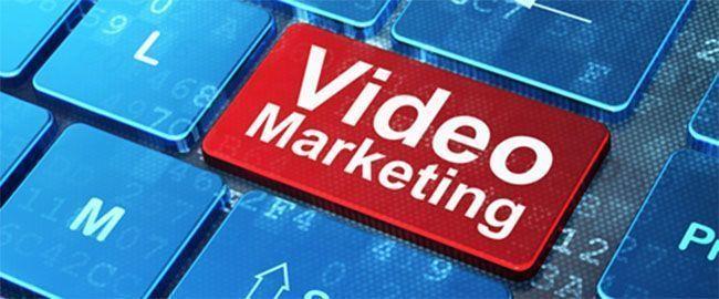 10 Tendencias del video marketing