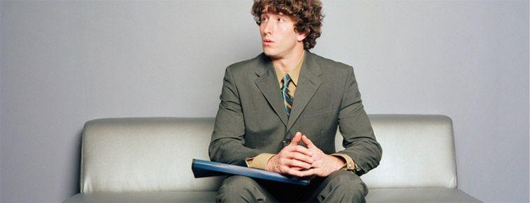 Detectar Fortalezas y Debilidades para una entrevista de trabajo