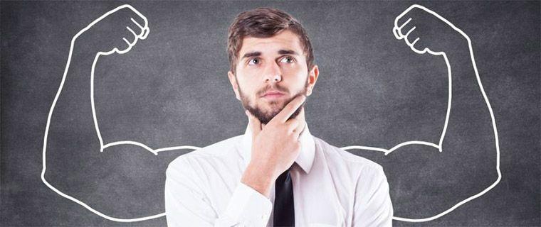 Las importantes Fortalezas y Debilidades de un negocio