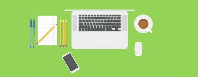 Cómo monetizar tu blog sin tener productos propios