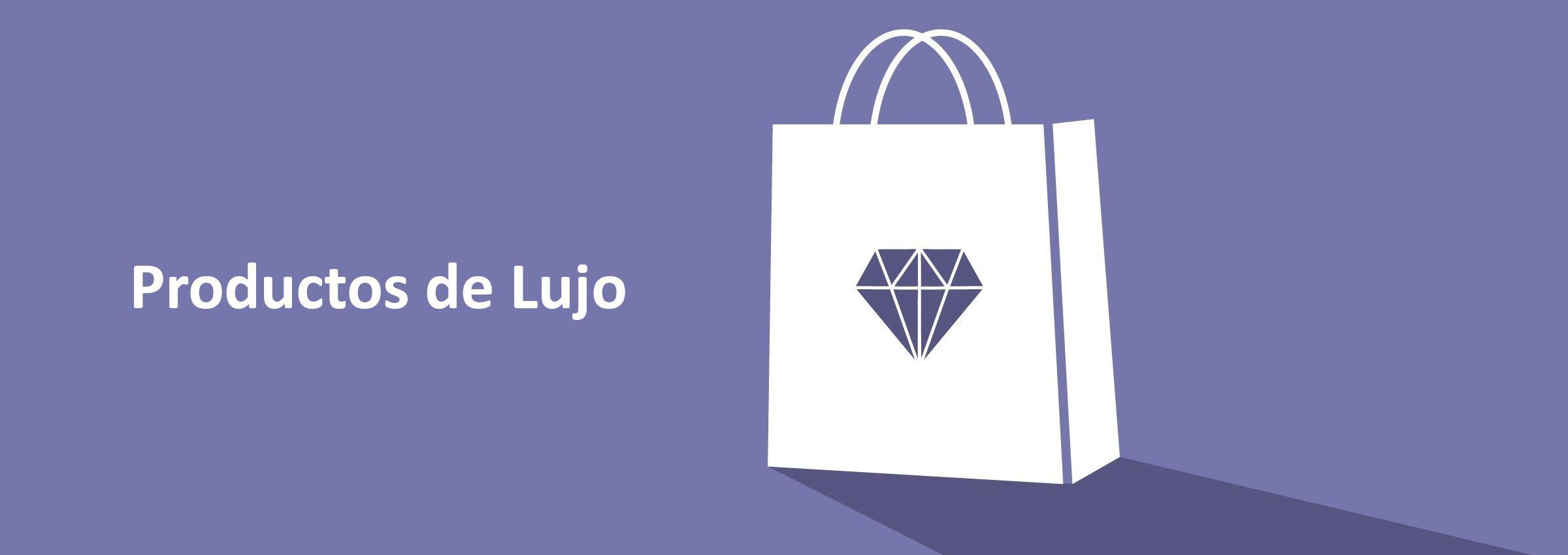 Vender productos o servicios caros online